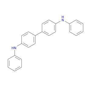 c1ccc(cc1)Nc1ccc(cc1)c1ccc(cc1)Nc1ccccc1