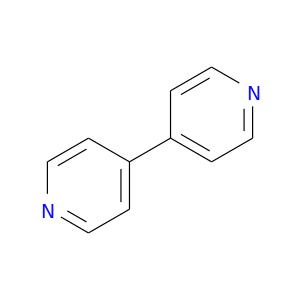 n1ccc(cc1)c1ccncc1