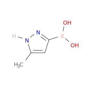 OB(c1cc([nH]n1)C)O