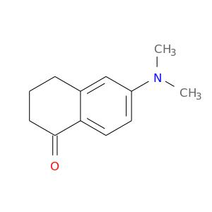 CN(c1ccc2c(c1)CCCC2=O)C