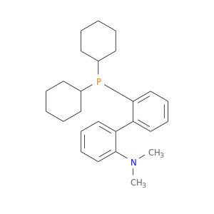 CN(c1ccccc1c1ccccc1P(C1CCCCC1)C1CCCCC1)C