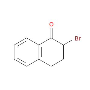BrC1CCc2c(C1=O)cccc2