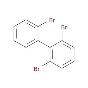 Brc1cccc(c1c1ccccc1Br)Br